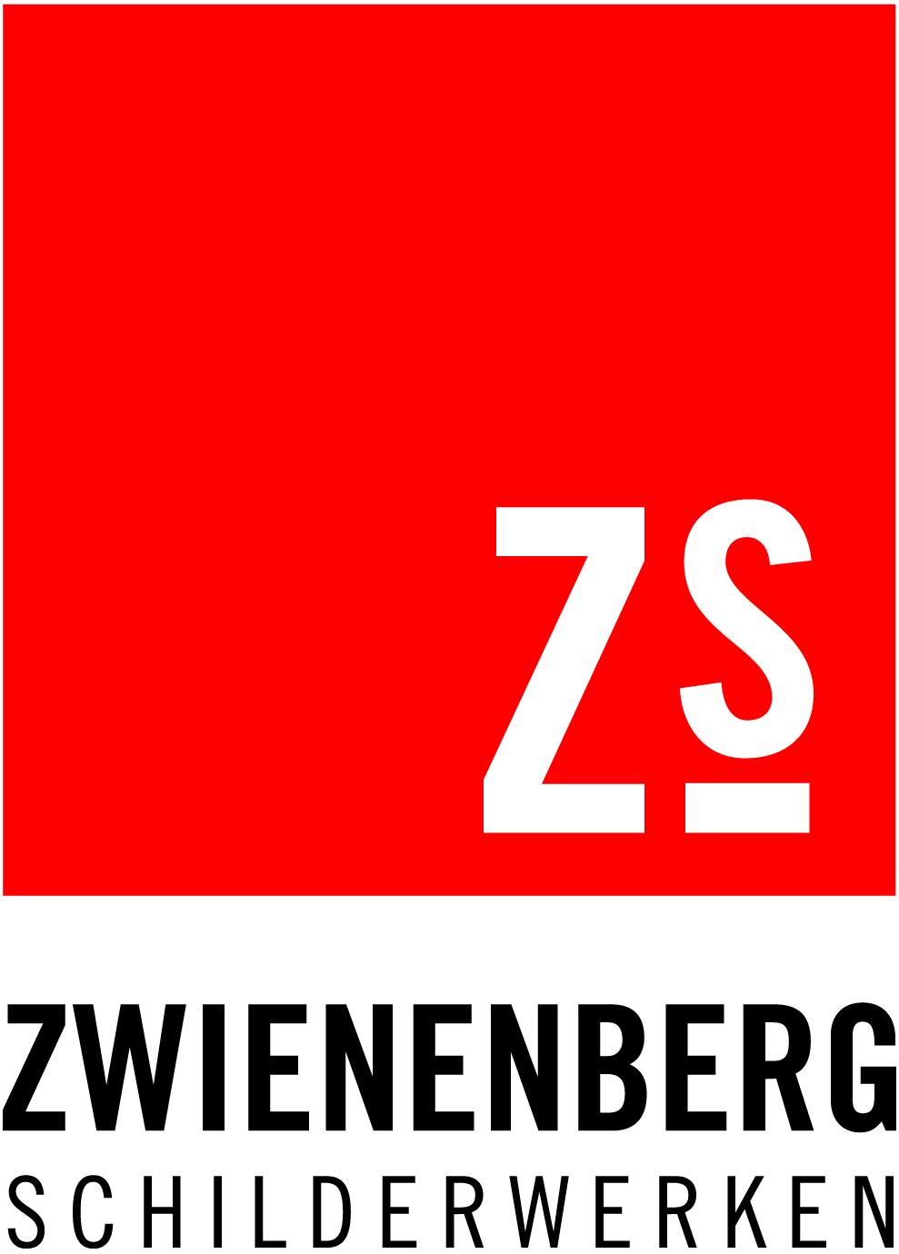 Logo Zwienenberg Schilderwerken